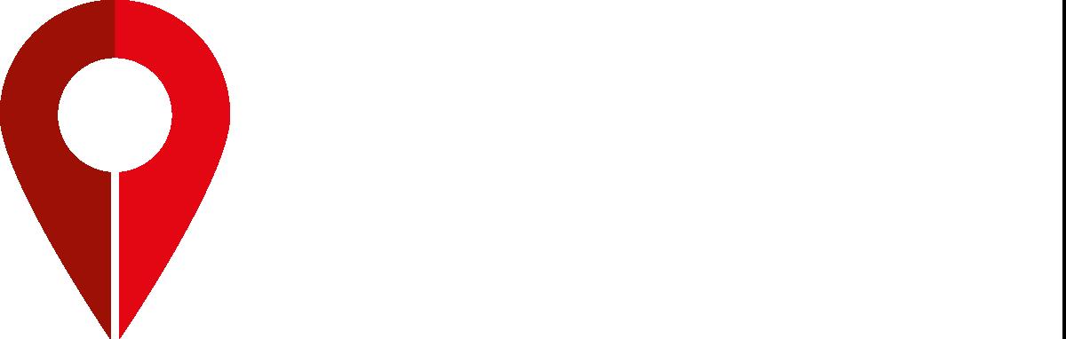 Ialmo.it