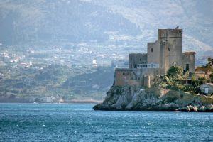 Castello di Solanto Santa Flavia