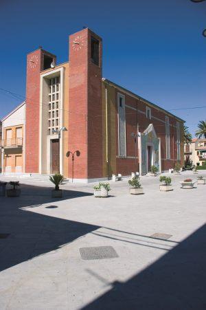 Castellana-SiculaIMG_9544