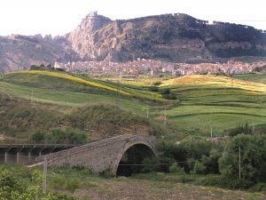 Castronovo-di-Sicilia_RW_1488