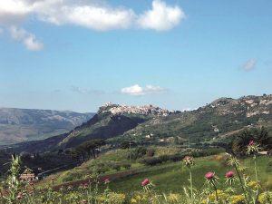 GIULIANA-PA-Panorama-di-Antonio-Fantasia-19