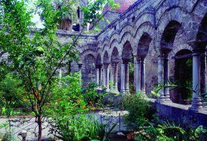 HDsic_0001-Sicilia-Palermo-Chiesa-di-San-Giovanni-degli-Eremiti