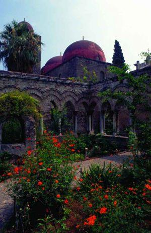 HDsic_0002-Sicilia-Palermo-Chiesa-di-San-Giovanni-degli-Eremiti