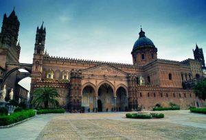 HDsic_0003-Sicilia-Palermo-Cattedrale