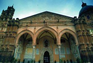 HDsic_0004-Sicilia-Palermo-Cattedrale