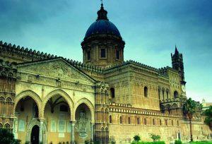 HDsic_0005-Sicilia-Palermo-Cattedrale
