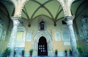 HDsic_0006-Sicilia-Palermo-Cattedrale