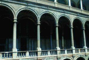 HDsic_0008-Sicilia-Palermo-Palazzo-dei-Normanni