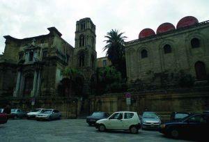 HDsic_0009-Sicilia-Palermo-Martorana-e-San-Cataldo