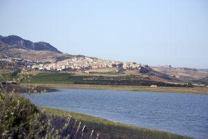 Sambuca-di-Sicilia_MG_9297