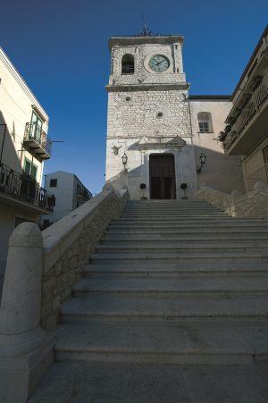 San-Giovanni-GeminiIMG_7687