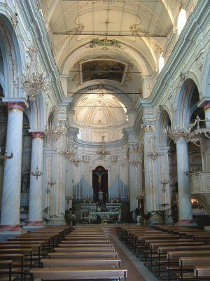 Santo-Stefano-QuisquinaDSC02093
