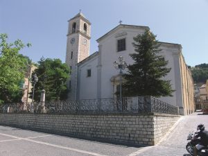 Santo-Stefano-QuisquinaDSC02097