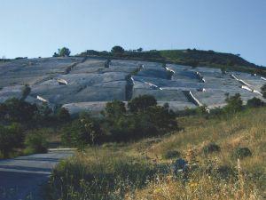 gibellina-monumento-dei-ruderi-di-gibellina