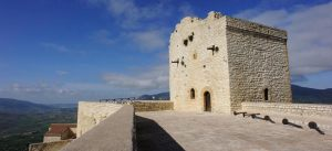 giuliana-castello