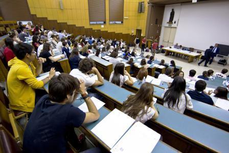 ddl sul diritto allo studio