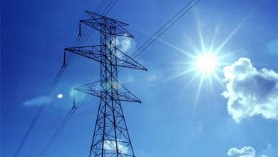 consumi energetici