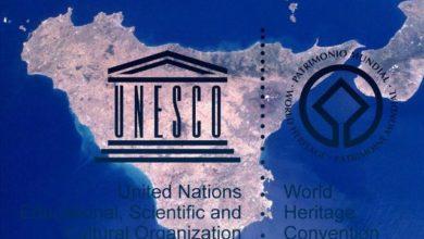 Progetto Rete Siti Unesco