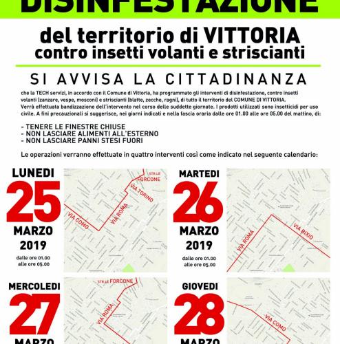 Calendario Raccolta Differenziata Vittoria Rg.Calendario Archivi Ialmo