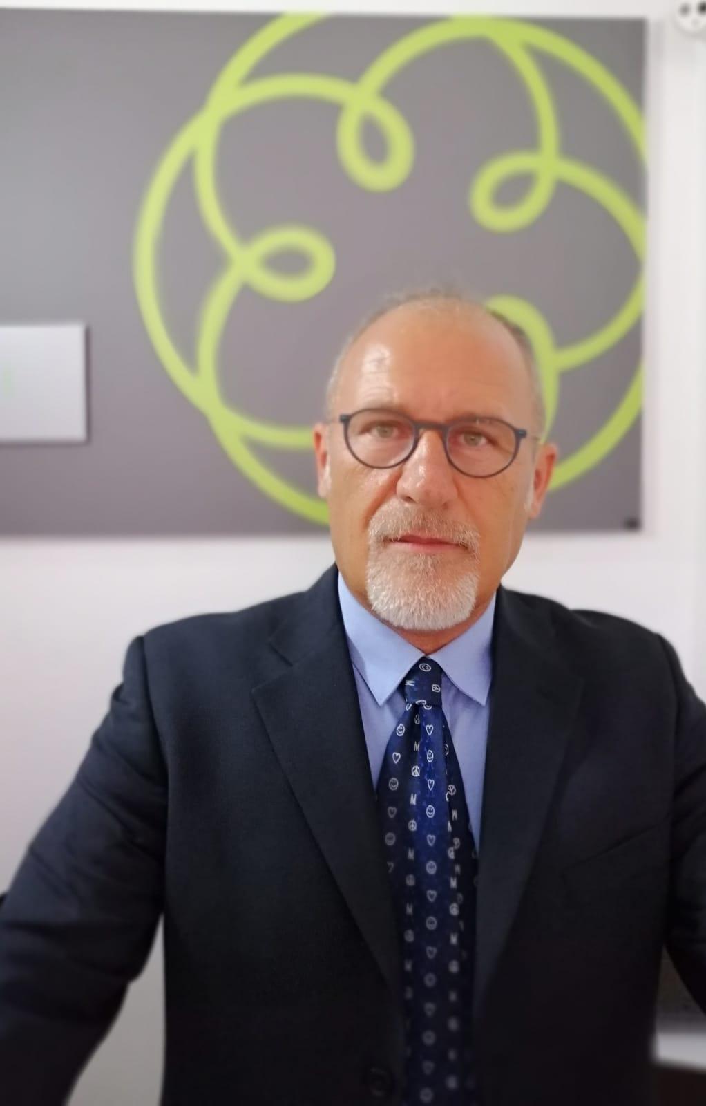 Maurizio Attinelli