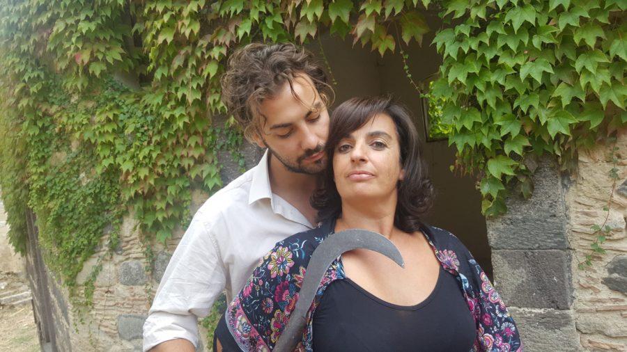 fa dating online lavoro Reddit può dating online portare al matrimonio
