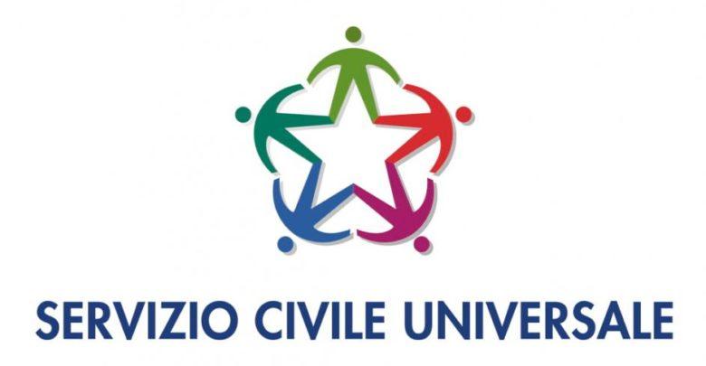 Ragusa - Servizio Civile Universale