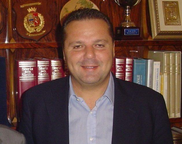Rosario Alescio