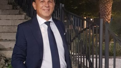 Antonio Tringali