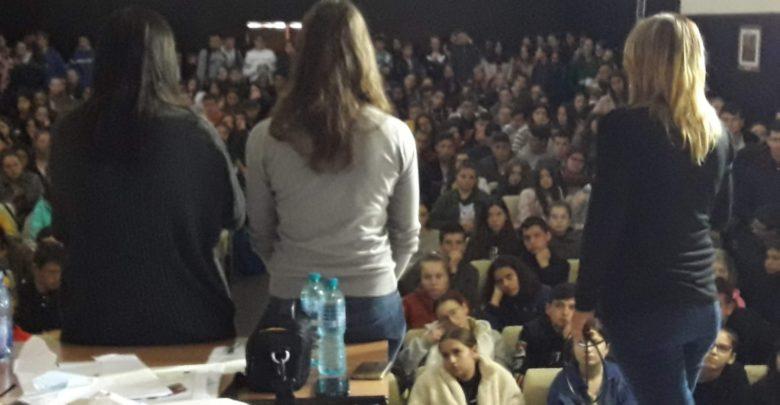 Proxima Ragusa - tratta - sfruttamento sessuale