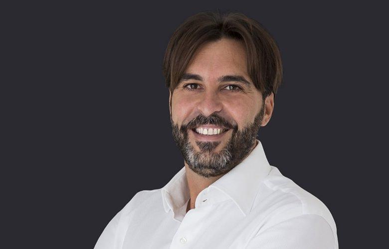 Giovanni Moscato - Vittoria