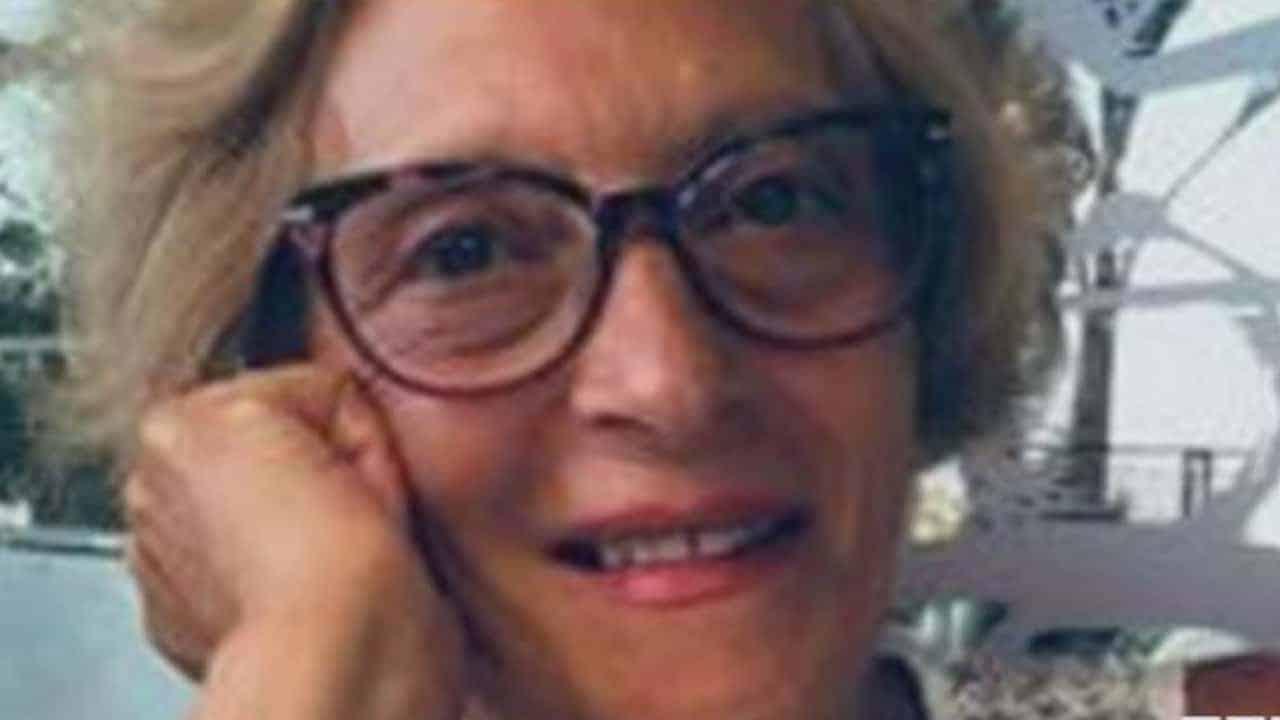 Maria Zarba