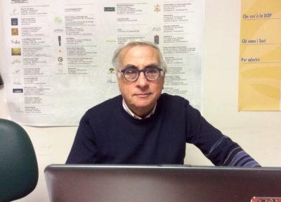 Giuseppe Arezzo