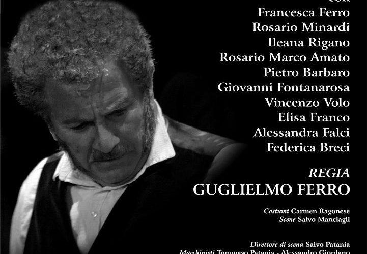 Enrico Guarneri
