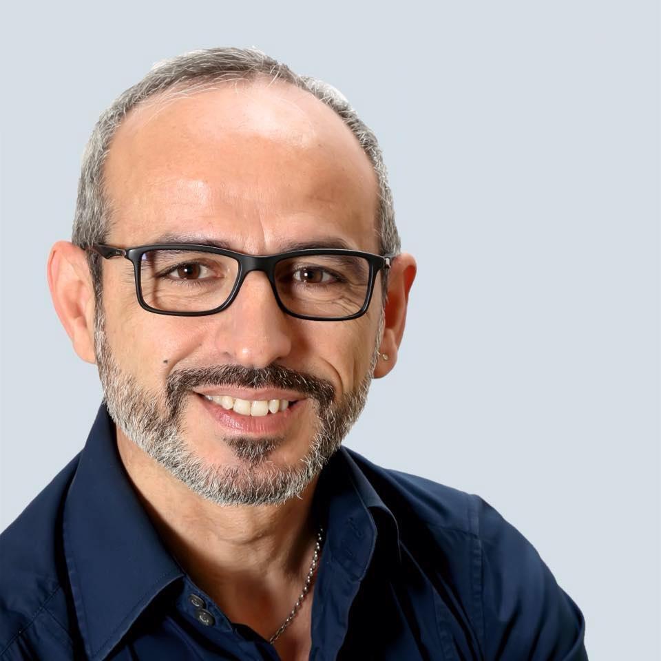 Giuseppe Scuderi - Idea Liberale