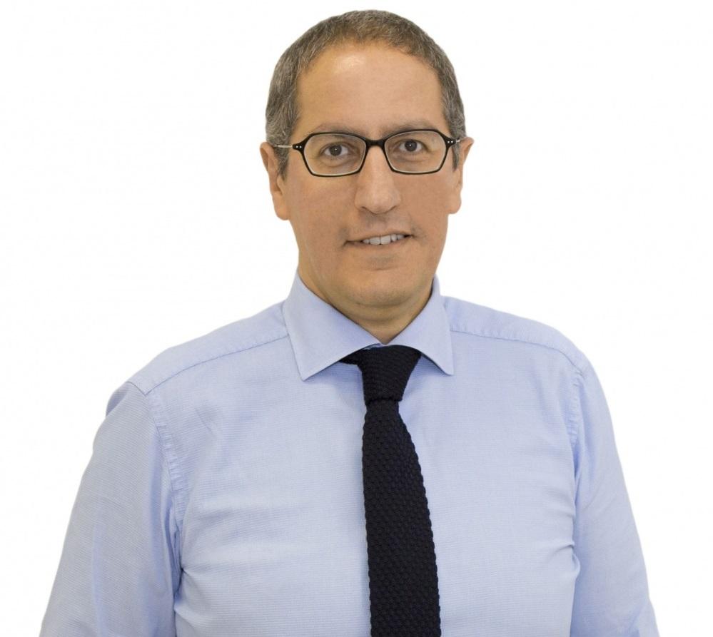 Alessandro Sittinieri