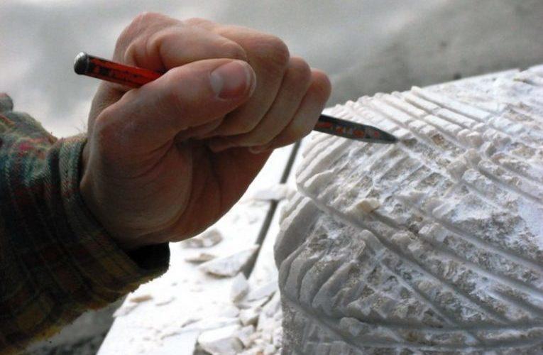 artigiani - corso didattico