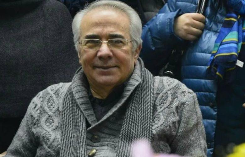 Antonio Benincasa