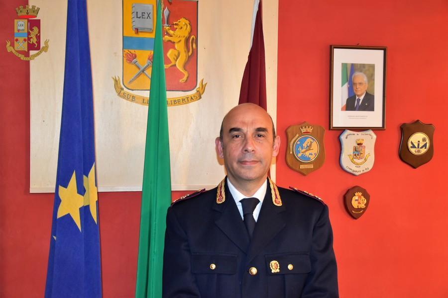 Domenico Demaio