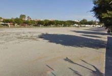 piazza vincenzo rabito - marina di ragusa
