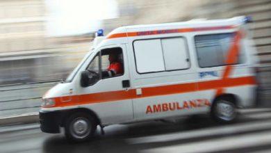 tragedia sul lungomare di Catania