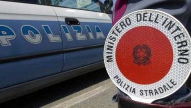 incidente stradale sulla Catania-Siracusa