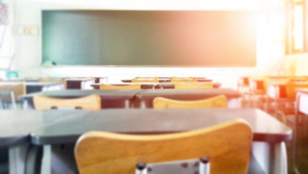 fondi per le scuole della provincia di ragusa