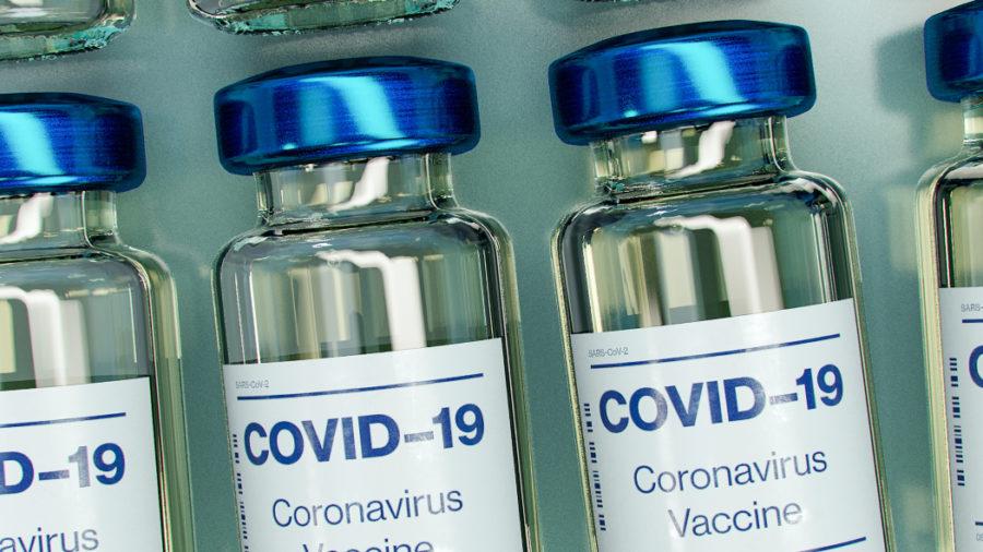 sanitari no vax