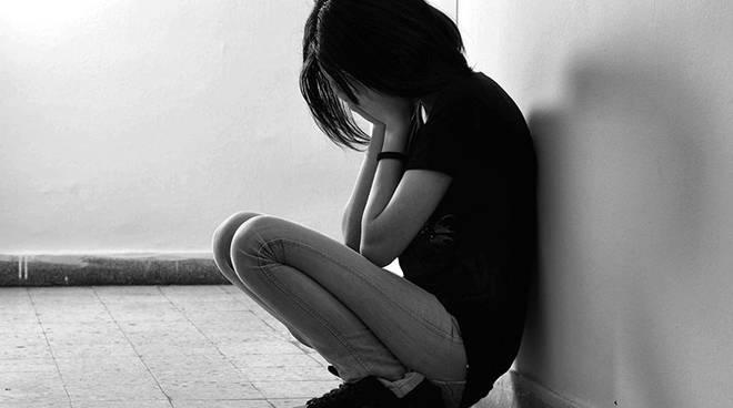 suicidi - adolescenziali