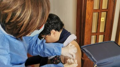 vaccini ragusa