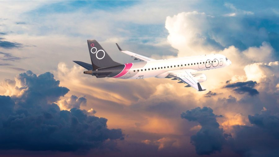 aeroporto di comiso - Egoairways - voli