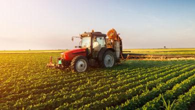 Agricoltura, aiuti a rischio?