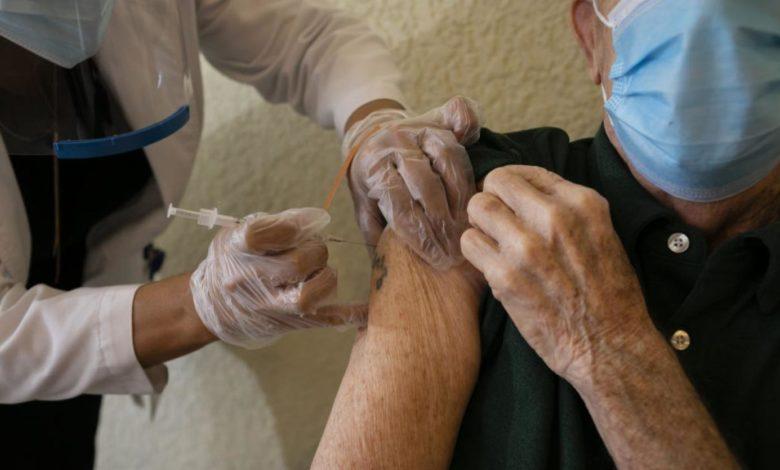 ragusa - vaccini - anziani