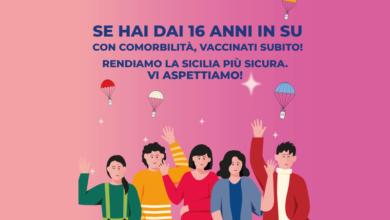 vaccini - prenotazioni - 16 anni