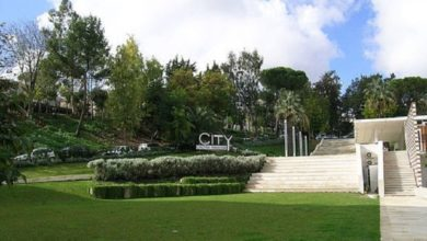 city - ragusa